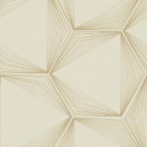 OL2719 Honeycomb York Wallpaper