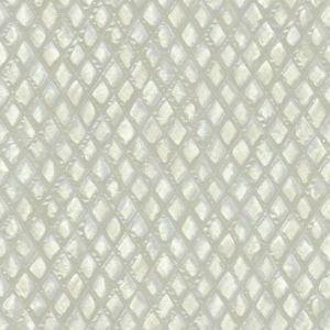 OL2725 Diamond Radiance York Wallpaper