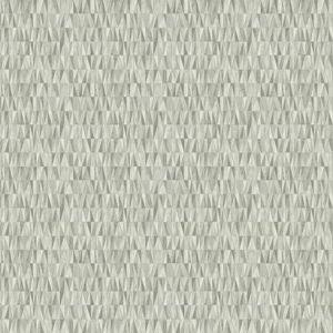 OL2735 Opaline York Wallpaper
