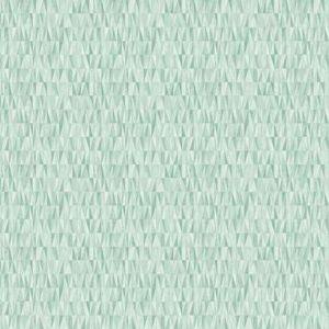 OL2736 Opaline York Wallpaper
