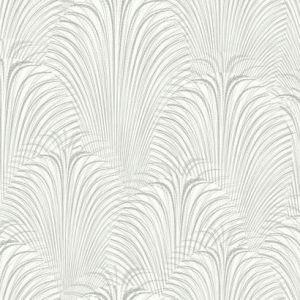 OL2764 Deco Fountain York Wallpaper