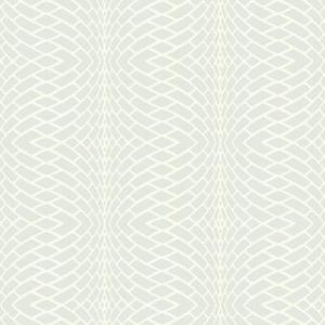 OL2780 Illusion York Wallpaper