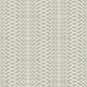 OL2782 Illusion York Wallpaper