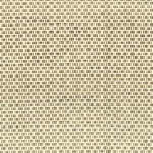 OLMSTEAD 1 MUSHROOM Stout Fabric