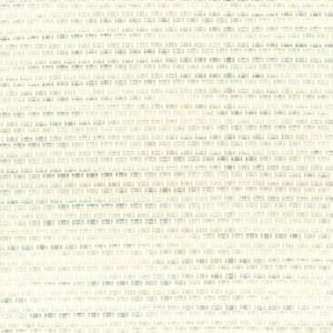 OLMSTEAD 2 Vapor Stout Fabric