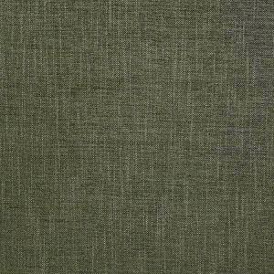 OLYMPIC Moss Magnolia Fabric