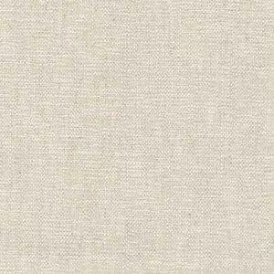 OLYMPIC Pearl Magnolia Fabric