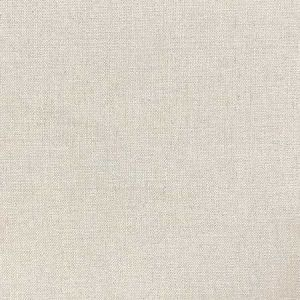 OLYMPIC Sand Dollar Magnolia Fabric