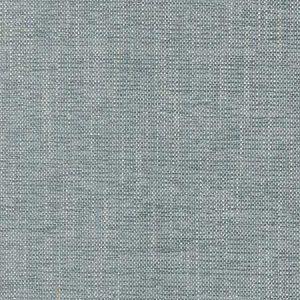 OLYMPIC Spa Blue Magnolia Fabric