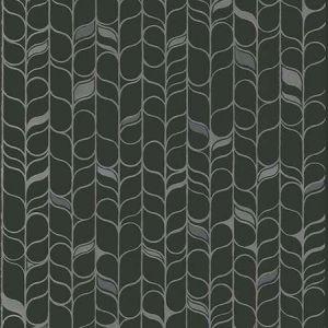 OS4205 PERFECT PETALS York Wallpaper