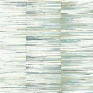 OS4233 ARTIST'S PALETTE York Wallpaper