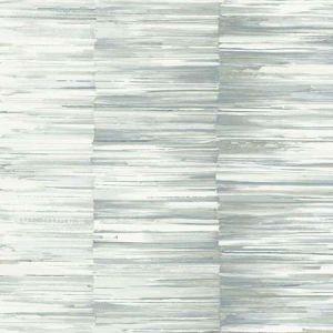 OS4238 ARTIST'S PALETTE York Wallpaper