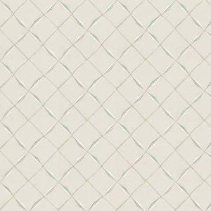 Otoole 4 Fog Stout Fabric