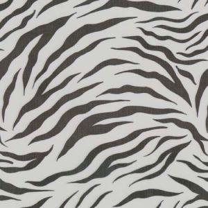 OTTER Domino 19 Norbar Fabric