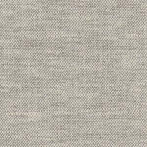 OVERACTING Gravel Carole Fabric