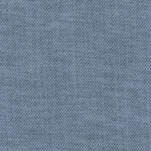 OVERACTING Ocean Carole Fabric