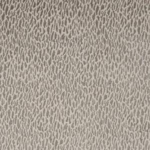 OZZY Fade Magnolia Fabric