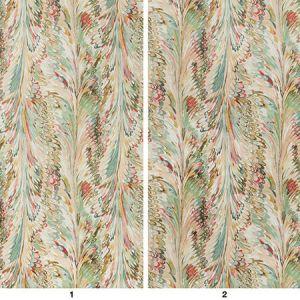 P2019103-137 TAPLOW PAPER Juniper Petal Lee Jofa Wallpaper