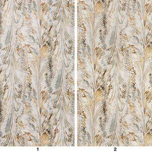 P2019103-164 TAPLOW PAPER Sand Dove Lee Jofa Wallpaper