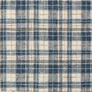 35770-5 PALLEPOLA Indigo Kravet Fabric