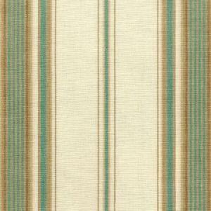 PALOMINO 1 Shoreline Stout Fabric