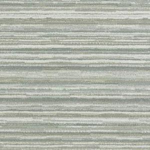 PAMIR Sterling Fabricut Fabric