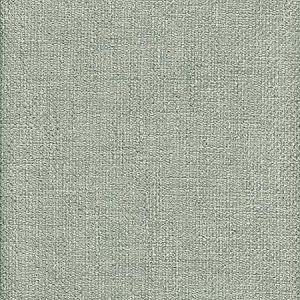 PANETTA Bayou Magnolia Fabric