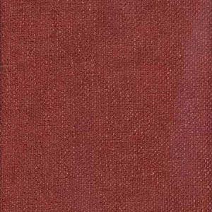 PANETTA Paprika Magnolia Fabric