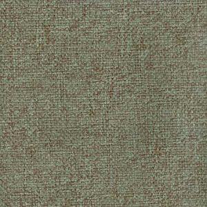 PANETTA Surf Magnolia Fabric