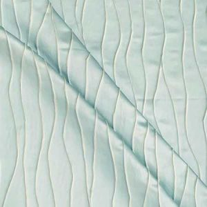 PARKER Poseidan Magnolia Fabric