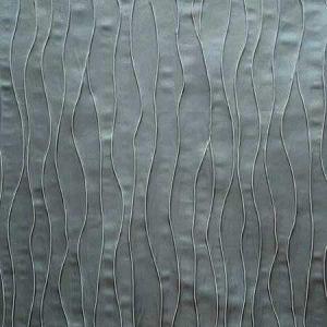 PARKER Supreme Magnolia Fabric