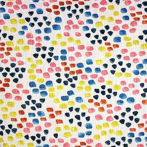 PAXTON Spectrum Norbar Fabric