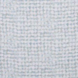 PEBBLE SQUARE Mineral Carole Fabric