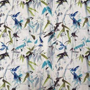 PEDRO Bimini Magnolia Fabric