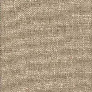 PEKA Cougar Magnolia Fabric