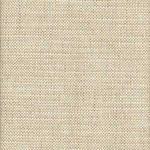 PEKA Pearl Magnolia Fabric
