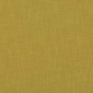 PF50409-825 ABINGDON Mustard Baker Lifestyle Fabric