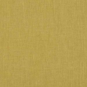 PF50410-748 FERNSHAW Citrus Baker Lifestyle Fabric