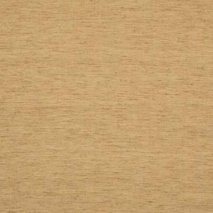 PF50477-840 BELGRAVE Ochre Baker Lifestyle Fabric
