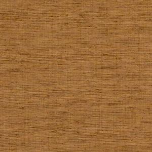 PF50477-850 BELGRAVE Bronze Baker Lifestyle Fabric