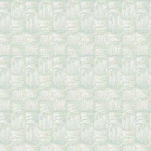 Pico 1 Spa Stout Fabric