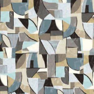 PIVOT Mallard 609 Norbar Fabric