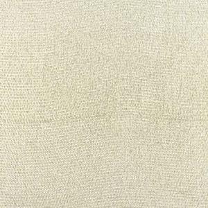 PLIABLE 1 Bronze Stout Fabric