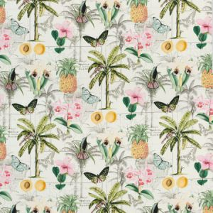 PP50434-1 ORINOCO Tropical Baker Lifestyle Fabric