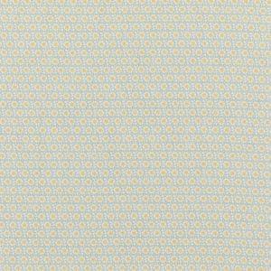 PP50447-4 ORETO Aqua Baker Lifestyle Fabric