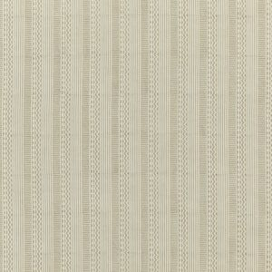 PP50450-2 TOLOSA Stone Baker Lifestyle Fabric
