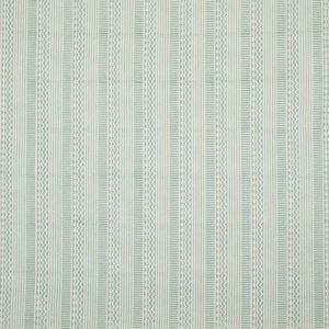 PP50450-3 TOLOSA Aqua Baker Lifestyle Fabric