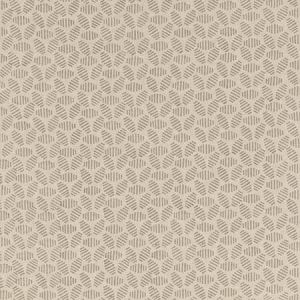 PP50482-4 BUMBLE BEE Stone Baker Lifestyle Fabric