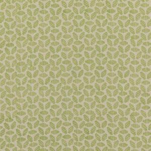 PP50482-5 BUMBLE BEE Green Baker Lifestyle Fabric