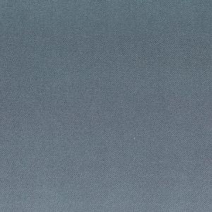 PREMIER 3 DRESDEN Stout Fabric